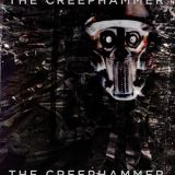 The Creephammer