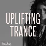 Paradise - Uplifting Trance Top 10 (January 2015)