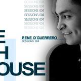 episodio004techhouse