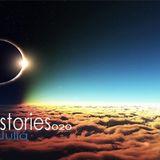 Estani Julia - Progressive Stories 020 [Sept 12 2014] on Pure.Fm