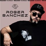 HDJR pres. Roger Sanchez - Release Yourself Ep 934