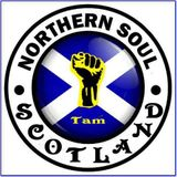 northern soul mix vol 1