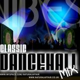 CLASSIC DANCEHALL