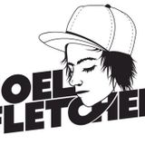 """Joel Fletcher"" Bootleg Collection Mix (Mixed By DJ Lyte)"
