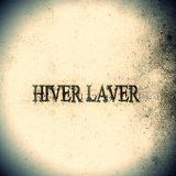 Hiver Laver 13.03.14 @ SC Madrid