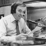 Terry Wogan 25-12-1984