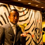WW Tokyo: Toshio Matsuura with Gonno and Coma-chi live from WIRED HOTEL ASAKUSA // 07-05-18