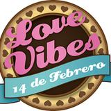 LOVE VIBES 2014
