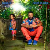 RNDM SESSIONS #23 #FATHEROFASAHD #DJKHALED #FUTURE #BUJUBANTON #WEEZY #BIGSEAN #MIGOS #CARDIB #NIP