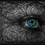 Jay Love - Presents - Visions (Part 2)