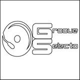 00. Groove Selecto : chapter 3 :mixed and selected by Raffa Prado 08:06:2019