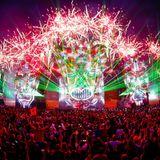 Mix DeepHouse / DJ Coxx