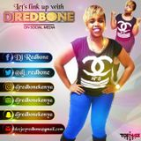 Kenyan Gospel 01 by Redbone