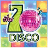 disco 70 a special mix dj mr benny