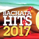 DJ michbuze - Bachata mix best of 2017 vol 3