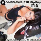 Qoldschoolr&bhiphopmix
