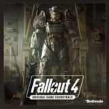 Fallout 4 Original Soundtrack