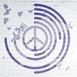 everPeace - Set for Peace 2014