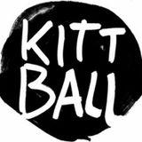 Kittball rec radio _ Flo Mrzdk liveset