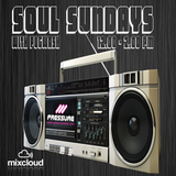 Soul Sundays 3/May/15