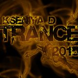 IGORYAN 555 - Save Donbass People (Trance Mix)