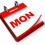 The Monday Show 20th November 2017