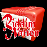 Riddim Nation #7 - Rocksteady. feat. Tommy Far East, Harashi