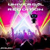 Universal Reddition 3