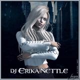 DJ Erika SMASH Set 07.07.19
