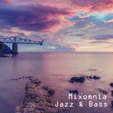 Jazz & Bass - Liquid Drum & Bass Mix
