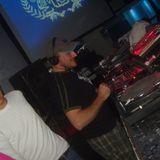 Dario Palline @ Jaiss (2009-04-24)