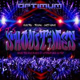 IT'S SHOWTIMES -  DJ OPTIMUM