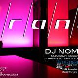 DJNomadNYC_3.10.12_Livefromgrand_hour3