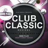 Club Classic Revival 2015