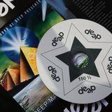 Dj Deep - Deep Dance 150 1/2: Bootleg (2015) - Megamixmusic.com