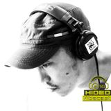 Hideo @ Vibecast Sessions #143 - VibeFM Romania