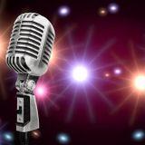 TLC Radio Show Hosted by D. Lloyd