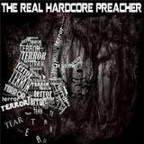 THE REAL HARDCORE PREACHER / Kore k leu / 3Bones Rec. 15 /