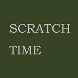 Scratch time - Practice