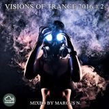 Visions of Trance 2016 - Chapter Two