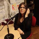 Ilaria Bortolameolli a RMT Live