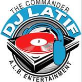 DJ LATIF B JRN 10.21