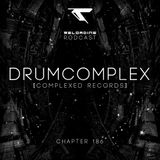 //Reloading-Podcast//-Chapt.186-Drumcomplex (Complexed Records)