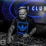 AleBucci#2TheClub#Ep65