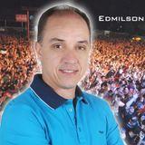 MID - Pr. Edmilson Xavier - Tema: Não Perca o Seu Destino