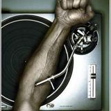 Mixing Musical Minds