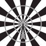 Scott Everett - Headspace Frequency 19