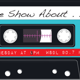 The Show About...80's Cold War Songs