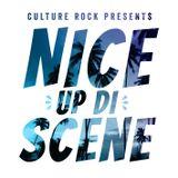 Nice Up Di Scene Mix 2017