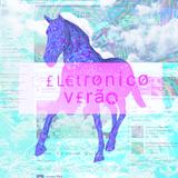 ☼ Eletrônico Verão 0.3 Beta.exe - Guadaloop | Begon